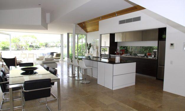 Trucos para conseguir el mejor diseño de interiores