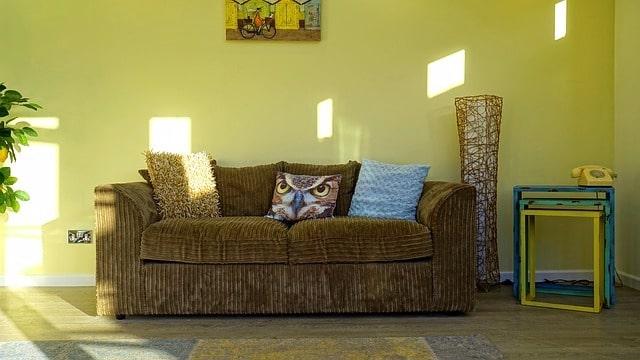 Como Hacer Los Cojines Del Sofa.Como Hacer Cojines Para Sofas Decoraciones Dominguez