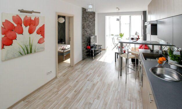 Mesas de cocina, cómo elegir la mejor para tu casa