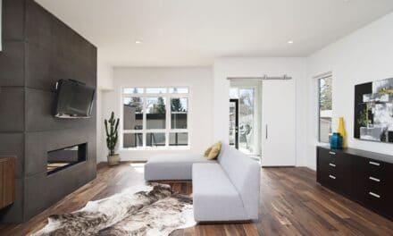 Errores comunes en las reformas de casas