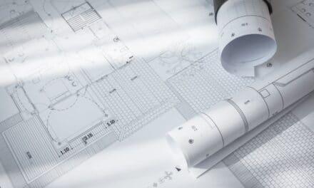 ¿Qué se necesita para construir una casa?
