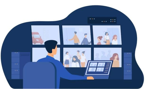 ¿Por qué deberías instalar un videoportero en tu chalet?